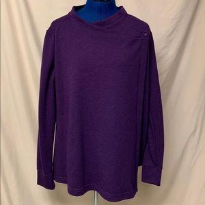 Duluth Trading Co Sweater/Cardigan M